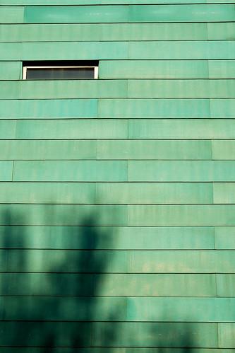 Foto de felipe_gabaldon (Flickr)