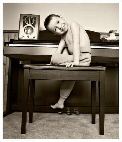 Piano_Man4
