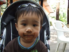 yummy (danish636) Tags: ice cream makan saaajjaaaa