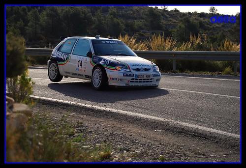 Mis fotos de Rallyes & varios. 3442140983_766b4137b5