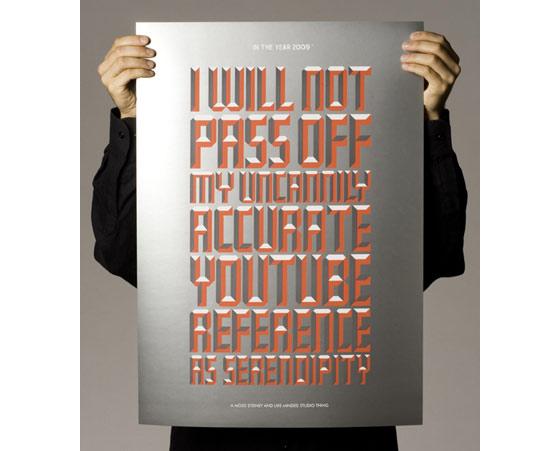 carteles_letra_tipografia