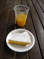 Food for the Gods (Ilhuicamina) Tags: food fruit mexicana mexico comida mexican pay juices jugos plantations lamorita ciudadmante jugodemango tamualipas paydemango