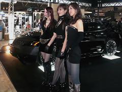 MIA+中井川友妃+伊依娜