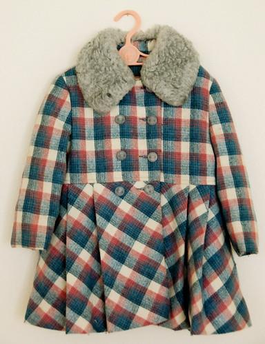 true's next winter coat