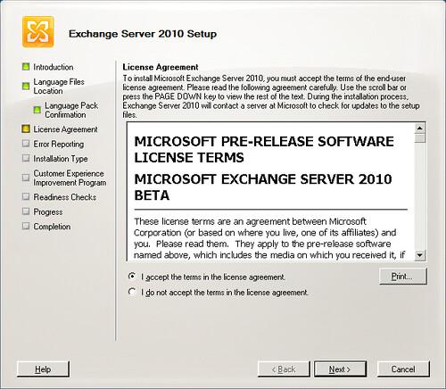 Exchange2010-0005