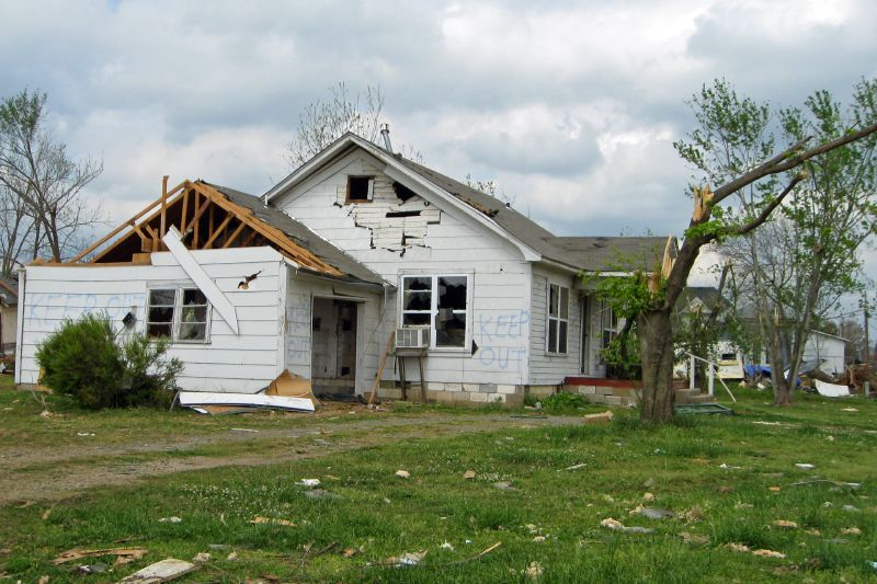 Mena Tornado 2009 38