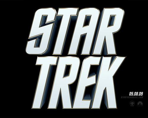 wallpaper-star-trek-01