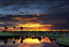 Medium Oh! (jimhankey) Tags: park sunset red arizona sky cloud sun mountain mountains reflection tree phoenix grass weather clouds landscape gold golden spring desert cloudy dusk scenic parks beautifullight surreal naturallight sunny valley vista redsky dramaticsky 2009 beautifulclouds beautifulview desertview eveninglight phoenixarizona waterreflection beautifulscenery afternoonlight sunvalley phoenixaz beautifulsky scenicpark scenicview desertmountain maricopacounty yellowsky nikond200 unusuallight glowingcloud indianschoolpark dearflickrfriend uptownphoenix arizonamountain jimhankey arizonaspring arizonaweather phoenixweather phoenixariz