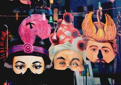carnival masks (betsycontent) Tags: street new carnival pink blue color art film window germany de deutschland photography photo store interestingness nikon europe day photos fineart may streetphotography documentary favorites cologne kln best explore masks card favourites faves shopwindow nondigital storewindow greetingcard koeln notecard nikonn90s pinkblue dbcc bestphotos windowsdoors documentaryphotography carnivalmasks nohdr nonhdr betsysmith documentaryphoto dayliht may2009 coloridocolor exquisitecapture betsycontent betsybogert betsymoelders