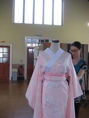 under-kimono