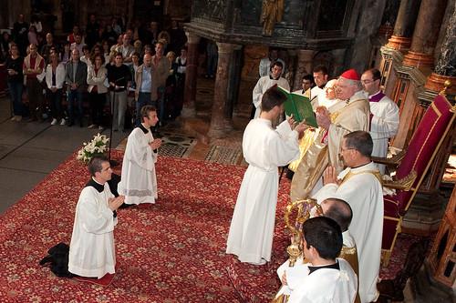 Risultati immagini per sacerdozio
