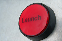 Launch Button -- SMASH Rocket Club 5-9-09 4, by stevendepolo