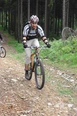 Dominik (karsten13) Tags: feldberg 16052009