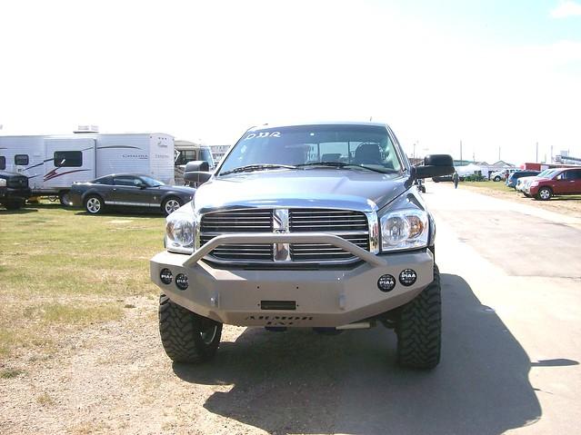 auto car truck edmonton diesel turbo dodge ram dragracing dodgeram turbodiesel bracketracing heavydutytruck castrolraceway armorinc dodgeram2500heavyduty