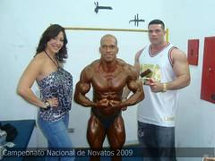 CampeonatoNacionalNovatos2009-023