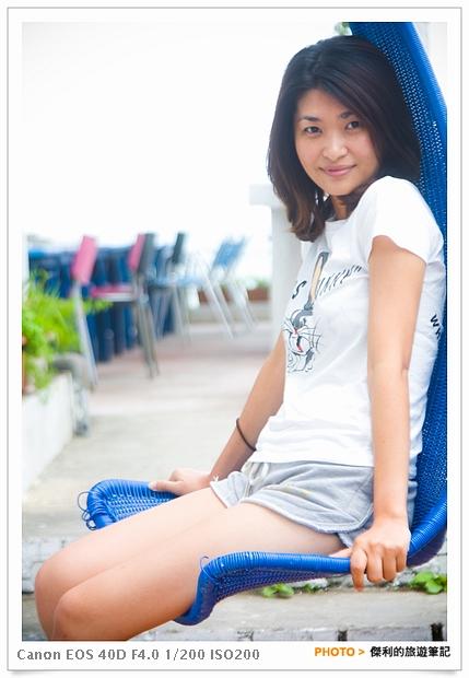 IMG_3448_nEO_IMG
