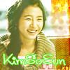 soeunavvie1 (mave_nice) Tags: kimsoeun kimbum boysoverflowers boysbeforeflowers geumjandi gujunpyo leeminho goohyesun soyijeong