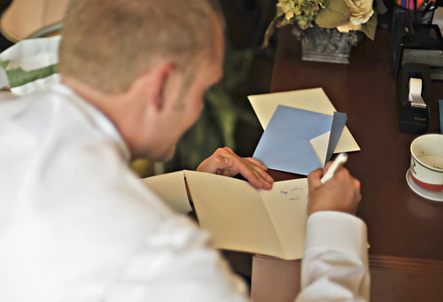 DominTimWedding20090516_070