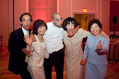 2009-05-09_20-06-44_1815 (Elton Lin) Tags: washingtondc uploaded mandarinoriental jeanandrewedding