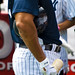 Alex Rodriguez done with BP