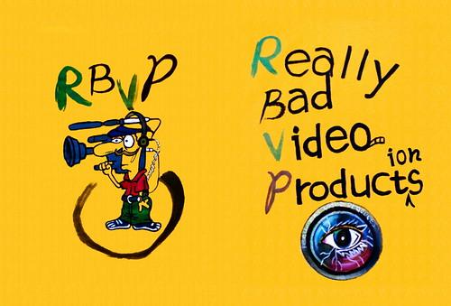 RBVP Merchandising