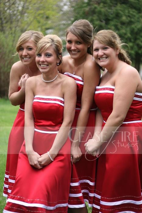 06-09-kj-formalgirls