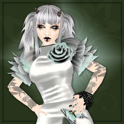 donna01
