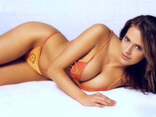 Lauren gottlieb nude images fuck