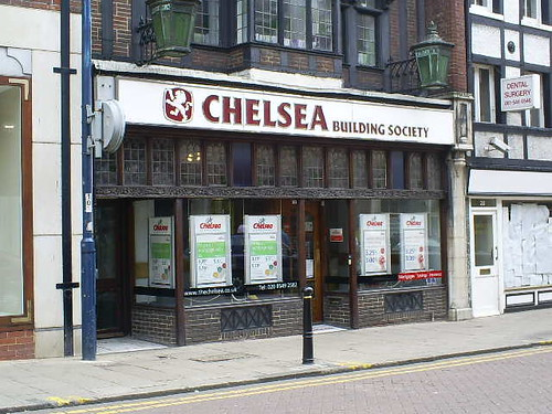 chelsea-building-society-kingston.jpg