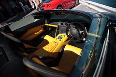 Lamborghini Murcielago LP-640 roadster (Stephen Hayes) Tags: spain convertible lamborghini puertobanus roadster murcielago lambo lamborghinimurcielago lp640 murcielagoroadster lp640roadster murcielagolp640 lamborghinimurcielagolp640roadster lamborghiniroadster