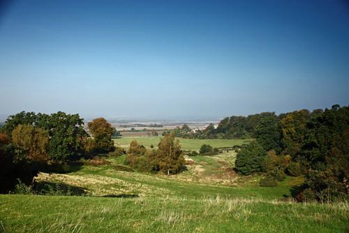 Ampthill