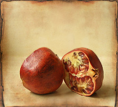 Pomegranate (vesna1962) Tags: red stilllife texture nature fruit pomegranate chapeau legacy dreamcatcher twop nar blueribbonwinner coffeeklatch homeshots supershot objectiveart imagepoetry thebestofthebest abigfave innamoramento platinumphoto anawesomeshot infinestyle memoriesbook theunforgetablepictures theunforgettablepictures overtheexcellence theperfectphotographer goldstaraward mogranj loadedcanon multimegashot multimegastar awardtree colorsofthesoul goldenart artofimages artistictreasurechest themonalisasmile miasbest musicsbest worldsartgallery redmatrix absolutelyperrrfect memoriesbook5 selectbestfavorites selectbestexcellence magicunicornmasterpiece obramaestra imagofabulae sbfmasterpiece organicandgmofreeworld