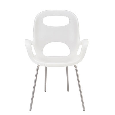 oh chair by umbra