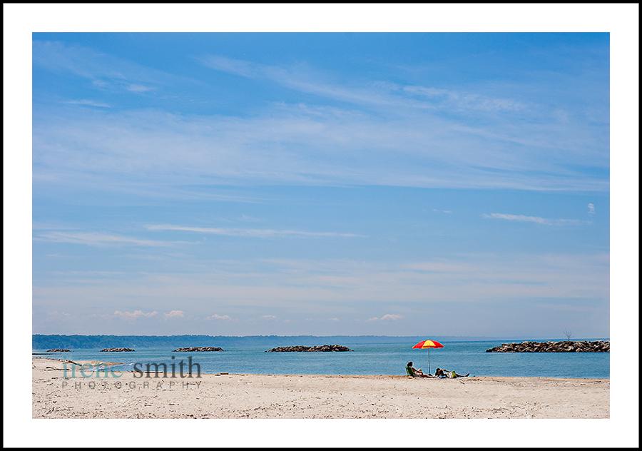 beach web2