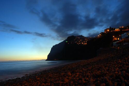 Noche de San Juan 02