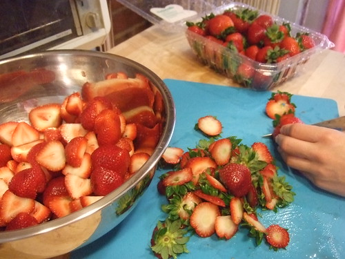 strawberry jam (3)