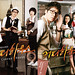 MON/TUES - SBS - COFFEE HOUSE 커피 하우스 (2010)
