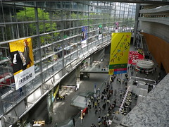 LFJ 2010