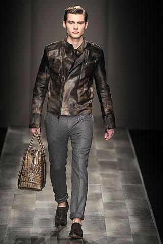 Vladimir Ivanov3010_FW09_TRASSARDI(Men Style com)