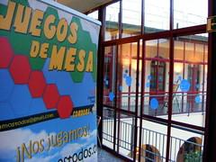 2010-05-08 - Casa Juventud - 03