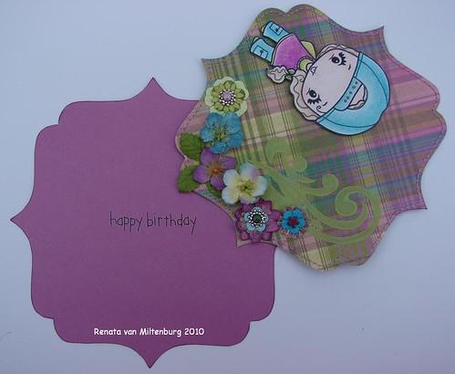 kaarten mei 2010 003