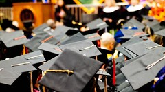 Student loan holders encouraged to pay