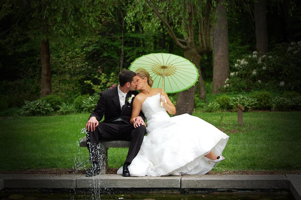 Mo & Ali's Wedding_6788