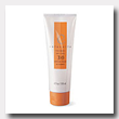 Enfusselle Sun Screen