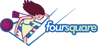One way nonprofits can raise money with FourSquare