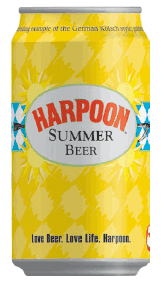 harpoon-summer-can