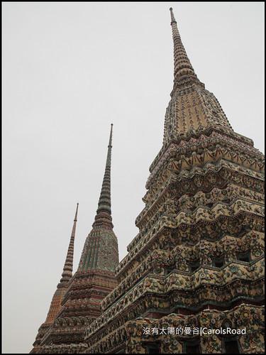 2011-05-13 曼谷 039P03