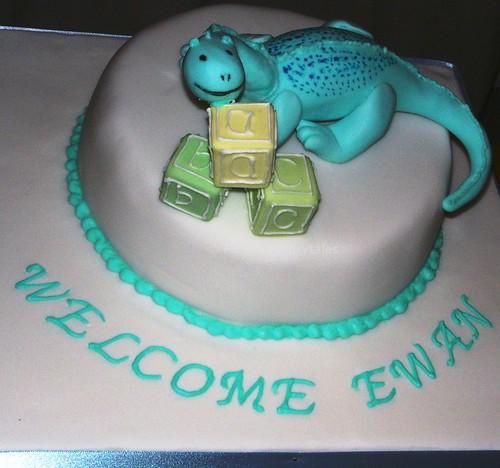 Pin Publix Dinosaur Cake On Pinterest