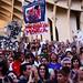 manifestación 29M