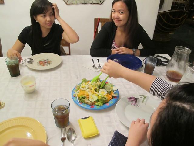 Balay Indang Food (16)